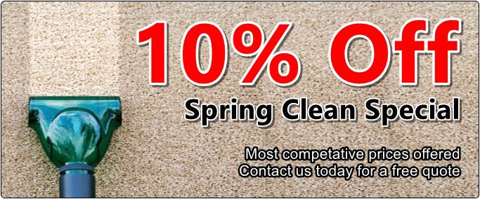 Cleaner Carpets Bristol